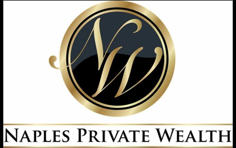 Naples Private Wealth